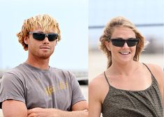 acfb180015d Image result for unsinkable polarized sunglasses