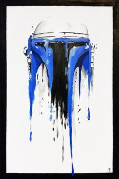 a-blue-hope-3-prints.jpg (700×1050)