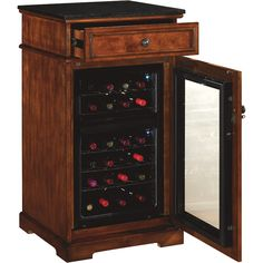 Costco Wine Cooler Cabinet | really nice furniture at ...
