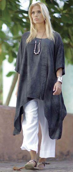 Oh My Gauze Pants | Oh My Gauze at Talullah Ocala Women's Fashion Designer Clothing Store ...