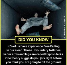 What are some cool psychological hacks Wierd Facts, Wow Facts, Real Facts, Funny Facts, Wtf Fun Facts, Random Facts, True Interesting Facts, Interesting Facts About World, Intresting Facts