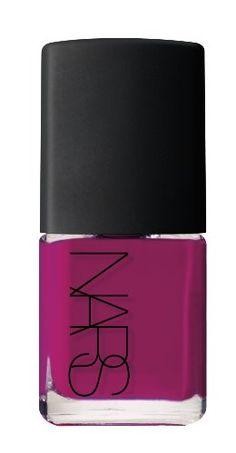 NARS Opaque Nail Polish, No Limits NARS http://www.amazon.com/dp/B00GDCZV4O/ref=cm_sw_r_pi_dp_8llRvb16XTRFY