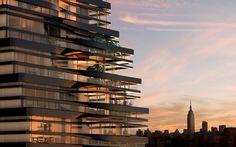 голландия жилой комплекс wester: 21 тыс изображений найдено в Яндекс.Картинках