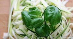 5 alimentos para mantener tu corazón sano