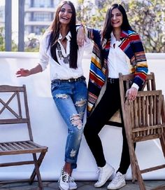 Sonam Kapoors sister Rhea Kapoor NOT planning to marry anytime soon!