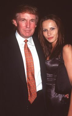 """Melania Trump is widely recognized as Donald Trump's """"Trophy Wife."""" But there's a side of Mrs. Trump most people have yet to see — until now. Despite being married to the most controversial presidential candidate in American history, Melania Trump remains an enigma. The mystery that comes with her reserved personality makes Melania an easy …"""