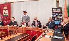 TIM fornisce al Comune di Giulianova tre nuovi servizi per la sicurezza stradale e il telerilevamento ambientale