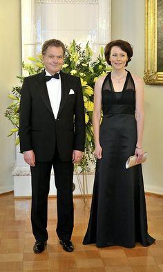 Jenni Haukio 40 vuotta – näin presidentin puoliso on muuttunut Special Pictures, What Is Like, Mtv, Finland, Attraction, Presidents, Culture, Formal, Celebrities
