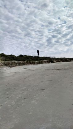 Nothing beats a walk on the beach at Sullivans Island.