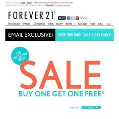 simple sale