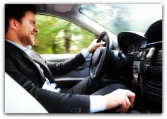 We've got tips to make your morning commute better than ever - Toyota of Orlando can help!   http://blog.toyotaoforlando.com/2015/06/toyota-of-orlando-has-tips-for-your-morning-commute/