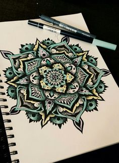 Image via We Heart It https://weheartit.com/entry/149887609 #art #creative #doodle #draw #drawing
