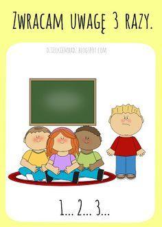 Dzieckiem bądź: Spray ciszy i inne metody wyciszające