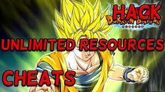 Dragon Ball Z Dokkan Battle game hack - how to hack Dragon Ball Z Dokkan Battle   Dragon Ball Z Dokkan Battle Hack and Cheats Dragon Ball Z Dokkan Battle Hack 2018 Updated Dragon Ball Z Dokkan Battle Hack Dragon Ball Z Dokkan Battle Hack Tool Dragon Ball Z Dokkan Battle Hack APK Dragon Ball Z Dokkan Battle Hack MOD APK Dragon Ball Z Dokkan Battle Hack Free Zeni Dragon Ball Z Dokkan Battle Hack Free Dragon Stones Dragon Ball Z Dokkan Battle Hack No Survey Dragon Ball Z Dokkan Battle Hack