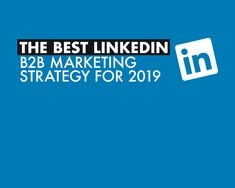 With its high organic reach, LinkedIn is an incredibly effective platform for marketing and advertising. Social Media Marketing Business, Content Marketing, Marketing And Advertising, Web Design Tips, Marketing Consultant, Competitor Analysis, The Best, Marketing Strategies, Improve Yourself