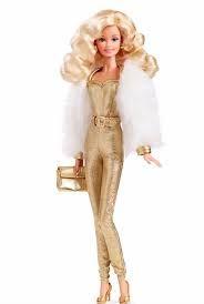 Slikovni rezultat za barbie collector 2015