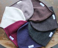 Beanies 100% wool Beanies, Bucket Hat, Wool, Hats, Fashion, Moda, Beanie Hats, Bob, Hat