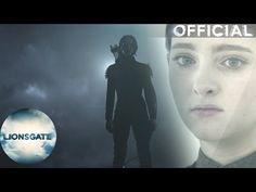 The Hunger Games: Mockingjay Part 2 - FOR PRIM TRAILER - In Cinemas November 19 - YouTube