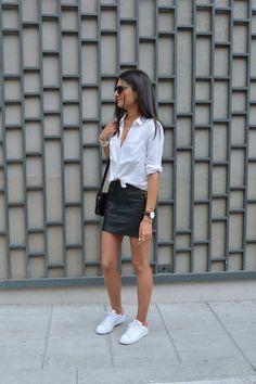 blog de mode tendanc