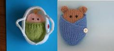 Image result for knitted amigurumi