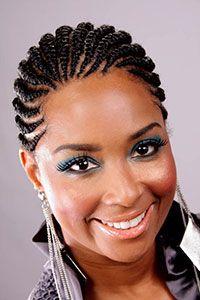 History Of Braiding | Bignons African Hair Braiding                                                                                                                                                      More