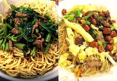 Where to eat in Binondo? These tried-and-tested places will surely satisfy your cravings. Lion dance your way into one of the world's oldest Chinatowns. Filipino Food, Filipino Recipes, Phillipines Travel, Lion Dance, Manila, Places To Eat, Cravings, Spaghetti, Urban