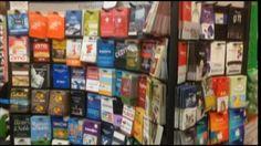 Consumer Alert: Forgotten gift cards