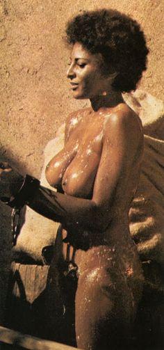 Pam grier booty, ebony milf beauties who cheat