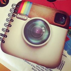 How to Use Instagram in a Genius Way (and Grow Your Audience) - See more at: http://www.annhandley.com/2014/02/12/use-instagram-genius-way/#sthash.kbZnL07d.mqMeqkf2.dpuf