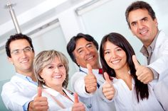 Online Marketing Campaign for Your Medical Practice -The HealthCare Marketing Group