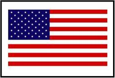 American Flag Temporaray Tattoo by Tattoo Fun. $0.75. This American Flag temporary tattoo is 1.75 x 1.5 inches.\r\n\r\n\r\nBULK SPECIAL:\r\nBuy 20 units or more for just $.50 each! \r\nBuy 50 units or more for just $.30 each! \r\nBuy 100 units or more for just $.15 each! \r\n\r\n(Add a name or statement to this image! Call about Custom Printed orders 888-774-3662)(11200)\r\n