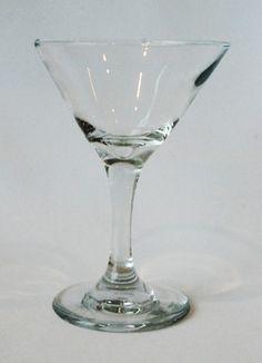 5 oz Cocktail