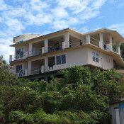 Casa Linda Beach House