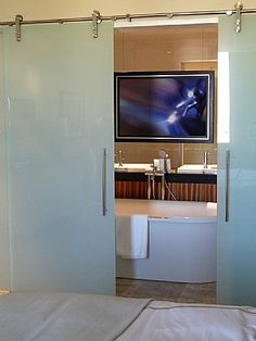 Bathroom Doors Cape Town sliding bathroom door | for the home | pinterest | sliding
