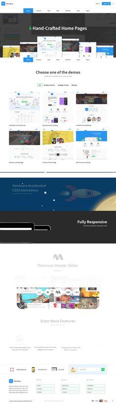 viget - work | portfolio showcase | pinterest | startups and ranges, Presentation templates