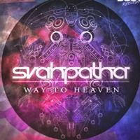 Svahptha Vol. 1 (Svahptha Vol.1 Album Mix) by dj Nu-Men on SoundCloud