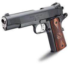 Springfield Armory Loaded 1911 .45ACP - http://www.rgrips.com/springfield-p9/1086-springfield-45-acp.html