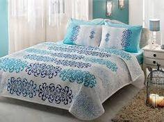 pike modelleri ile ilgili görsel sonucu Linen Bedding, Bed Sheets, Comforters, Blanket, Pillows, House, Furniture, Home Decor, Embroidery