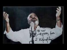 ΤΑ ΚΑΛΥΤΕΡΑ ΖΕΙΜΠΕΚΙΚΑ mixed by Giorgos Kapsimalis [GREEK FOLK DANCE] No...
