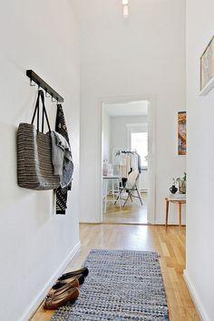 http://www.ceneo.pl/Salon?utm_source=PinterestWnetrza#pid=4113