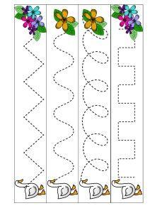 Iratkozz fel a hírlevélre! Pre K Activities, Preschool Learning Activities, Kindergarten Worksheets, Kids Learning, Cicely Mary Barker, Pre Writing, Activity Sheets, Working With Children, Bunt