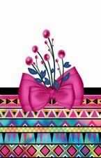 IMAGENS DE ADESIVOS DE UNHAS: 100 Imagens de Adesivos de Unhas Casadinhos Flores…