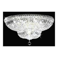 """James R. Moder Prestige Collection 24"""" Wide Ceiling Light -"""