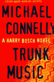 Trunk music - bookcover.gif