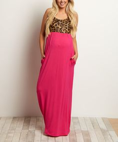 16f360480647 15 Best Pregnancy{dresses} images | Maternity clothing, Pregnancy ...