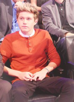Our Special Snowflake is crossing his fingers.....:')  -H
