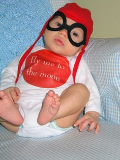 Top 5 Halloween costumes for Globetrotting Kids - Globetrotting Mommy