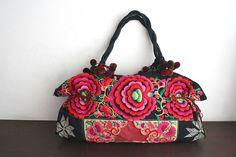 couleurs de sacs