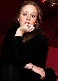 ImageFind images and videos about Adele on We Heart It - the app to get lost in what you love. Adele Music, Adele Concert, Her Music, Adele Love, Adele 25, Beautiful Voice, Stunningly Beautiful, Beautiful Women, Adele Pictures