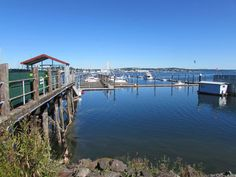0 Chester Ave Port Orchard 1000+ images about Port Orchard WA on Pinterest   Orchards, Debbie ...